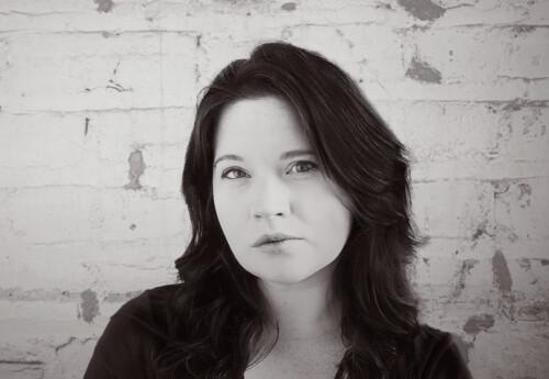 Headshot of COLAB member Joanna Snodgrass