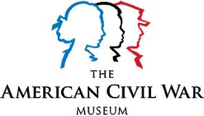 The American Civil War Museum Logo