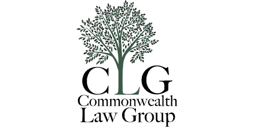 Commonwealth Law Group