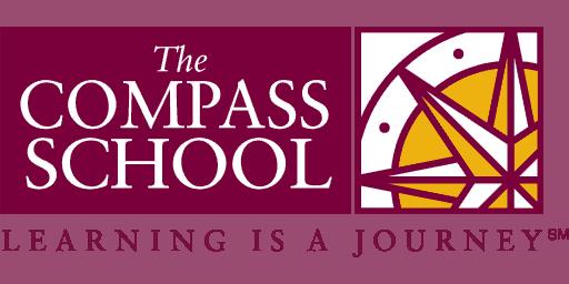 The Compass School