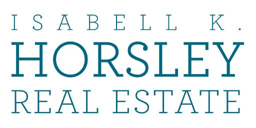 Horsley Real Estate