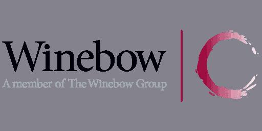 Winebow