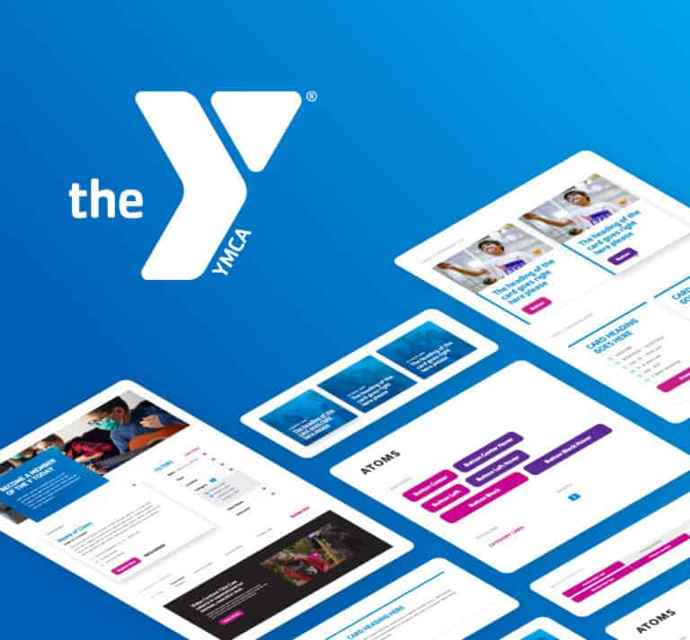 YMCA: Featured Image